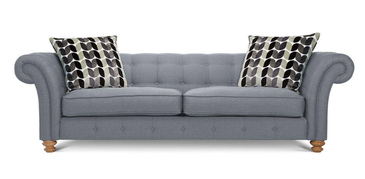 http://www.dfs.co.uk/sofas/fabric-sofas/hepburn/4-seater-sofa