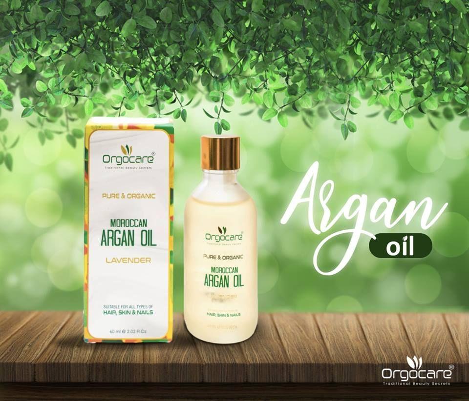 Moroccan Argan Oil Moroccan Argan Oil Argan Oil Vitamins For Skin
