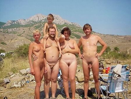 Vid! denmark adult nudist camps THE FUCK