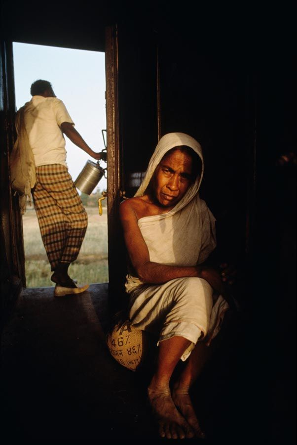 Photography By Steve Mccurry Here You Can Download Steve S Free