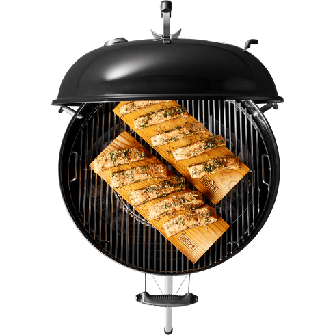 Weber Grills Master Touch Charcoal Grill Black Size 22 In 2020 Charcoal Grill Weber Grill Grilling