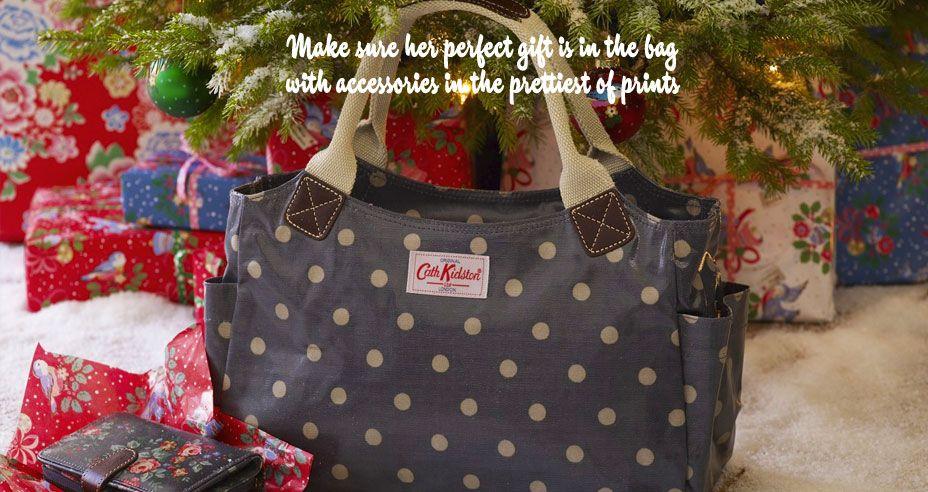 Cath Kidston patterns | My Style Pinboard | Pinterest | Cath kidston ...