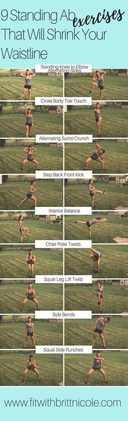 Best training girl fitness weight loss 67+ Ideas #fitness #weight #training