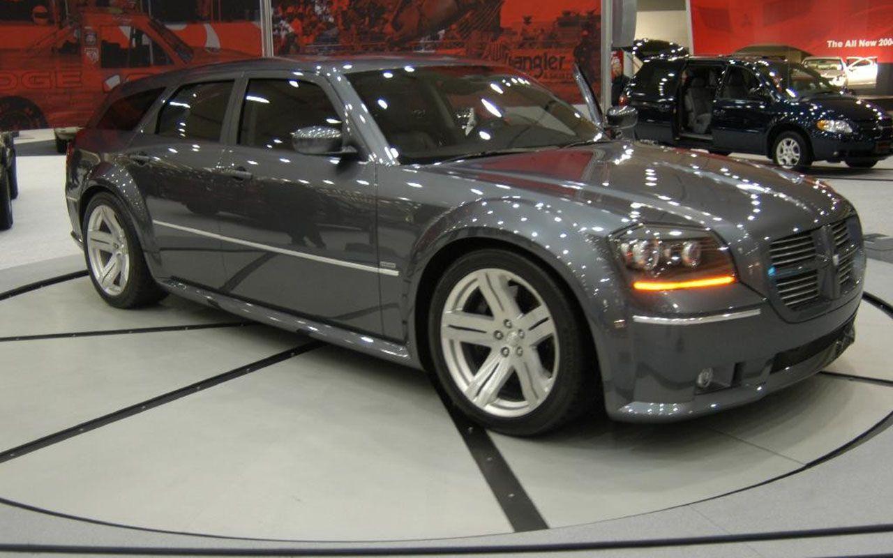 2016 Dodge Magnum >> Pin By Furla Ikas On Future Cars Dodge Magnum Srt Hellcat