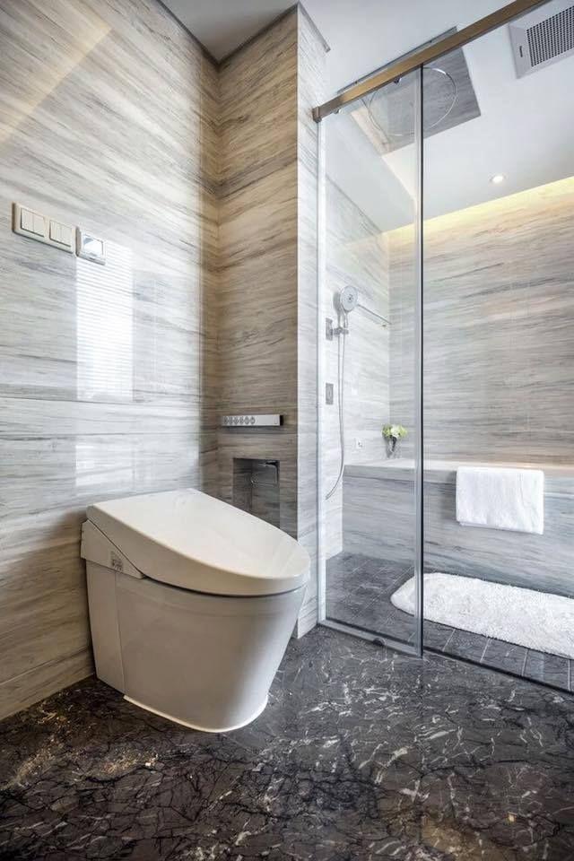 bathroom walls materials tileboard for bathroom walls