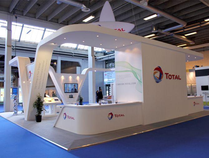 Exhibition Stand Design Trends : Stand design pesquisa google stands pinterest