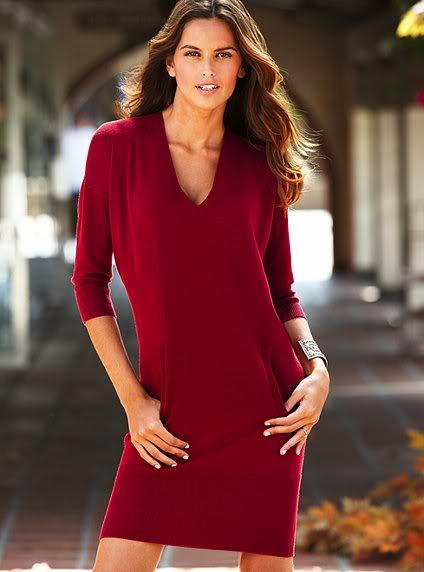 ملابس شتويه 2020 ملابس شتويه للكبار والصغار 26874 Imgcache Jpg Fashion Peplum Top Women S Top