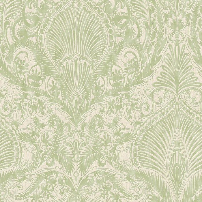 burlesque vert cr me graham brown lynette. Black Bedroom Furniture Sets. Home Design Ideas