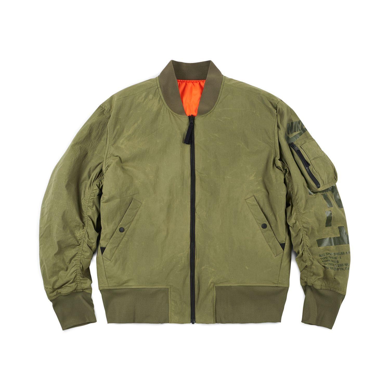 Jackets Jackets Street Wear Bomber Jacket [ 1500 x 1500 Pixel ]