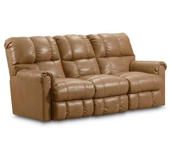 Lane Furniture Griffin Double Reclining Sofa 327 39