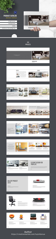 Brochure Examplesbrochure Templatesbrochure Templates Psda4 Psdbusiness Psd Free Downloadbrochure Design