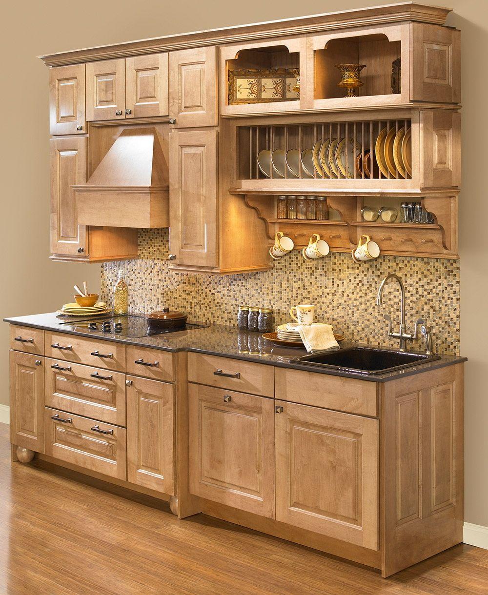 других кухонный гарнитур из дерева своими руками фото рендеров использован