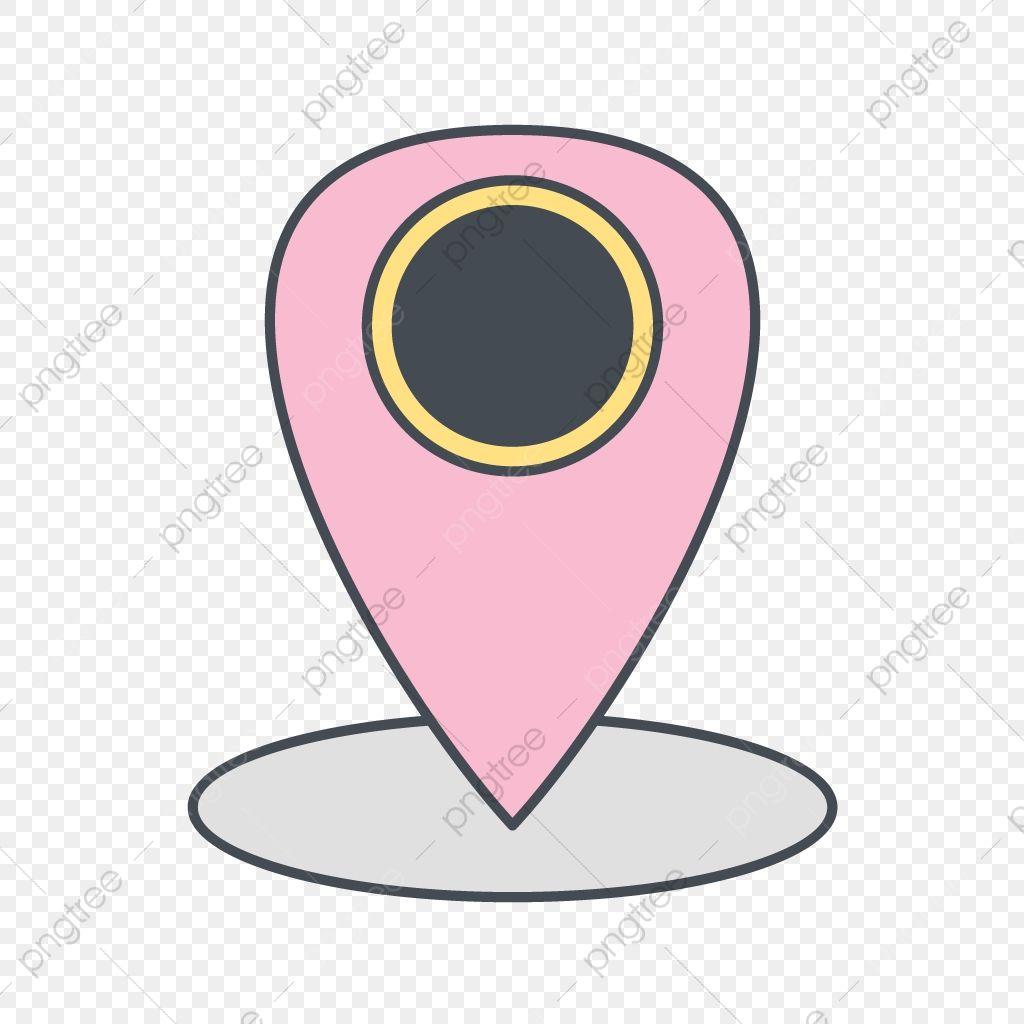 ناقلات أيقونة الموقع التجاري موقع أيقونات الأعمال الرموز اعمال Png والمتجهات للتحميل مجانا Location Icon Enamel Pins Icon