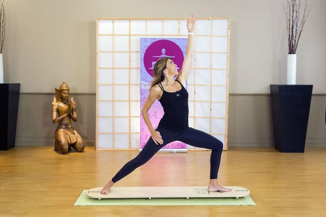 YOGA PANTS FOR WOMEN To learn more yoga meditation and holistic healing techniques click the link in...