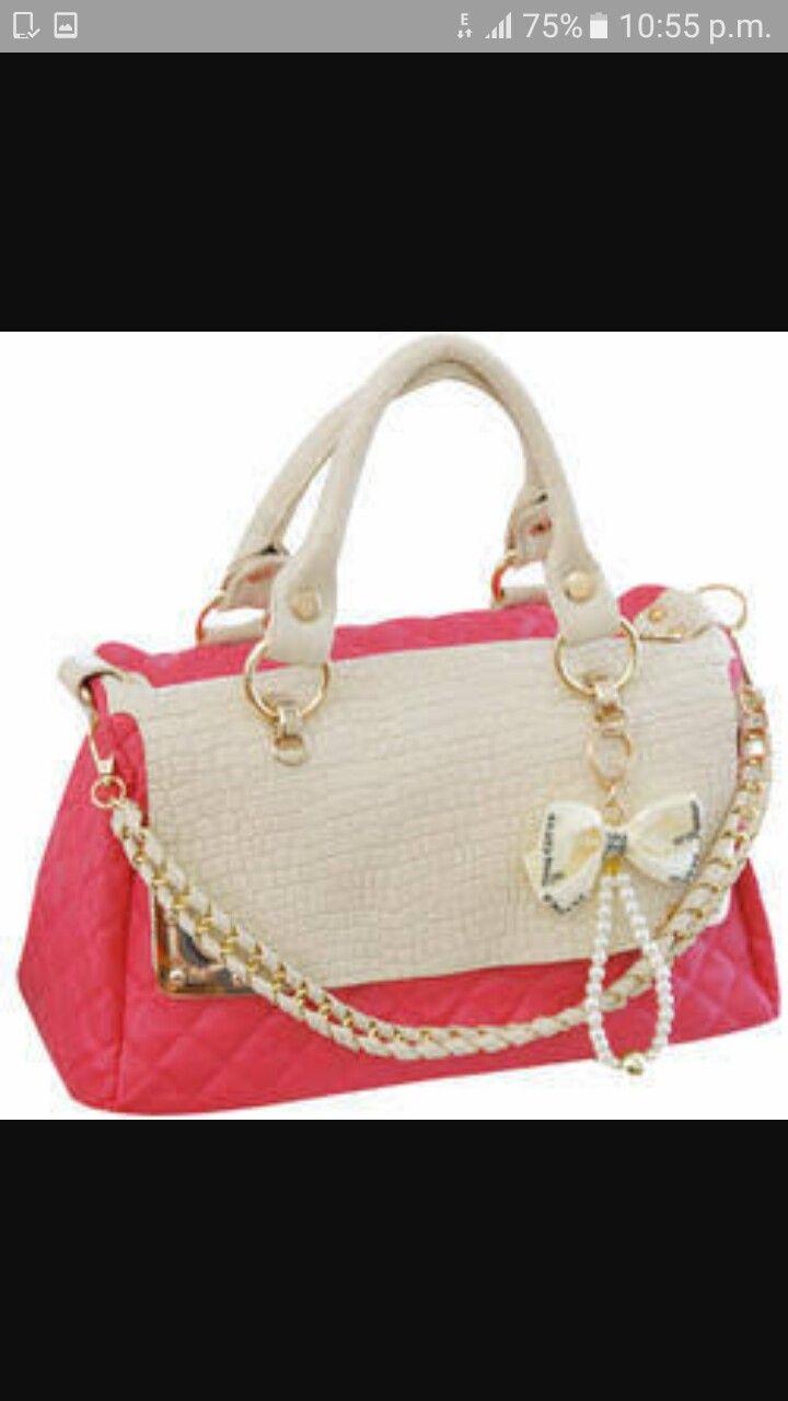 06ed2d7a6b 25 Latest Handbags Designs For Ladies Who Love Fashion - EcstasyCoffee