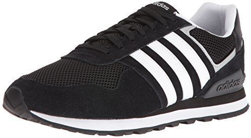 adidas Men's 10k Fashion Sneakers | Products | Shoes