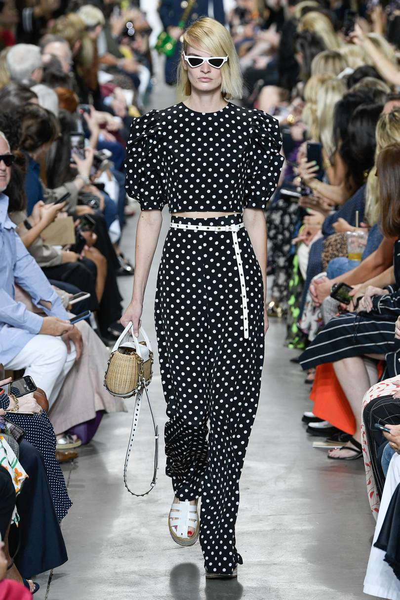 Michael Kors Collection SpringSummer 2020 Ready To Wear