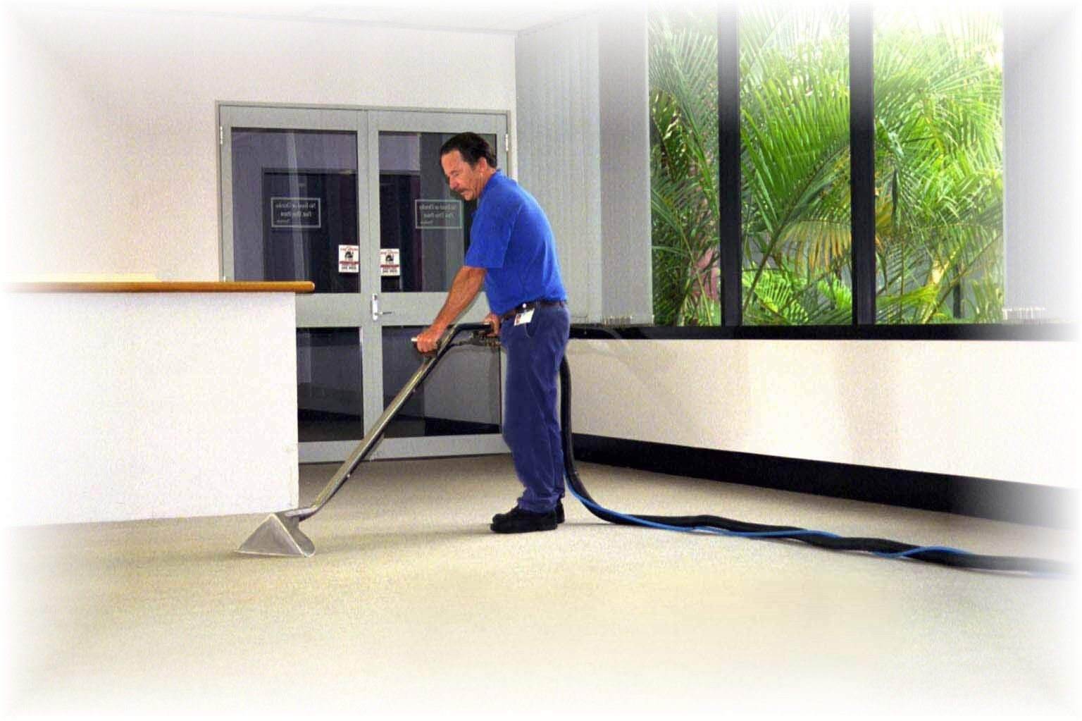 We are the ultimate Luxury home and apartment cleaning service in ...