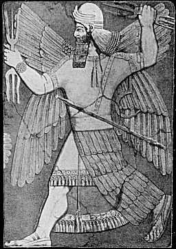 Resultado de imagen para Enlil