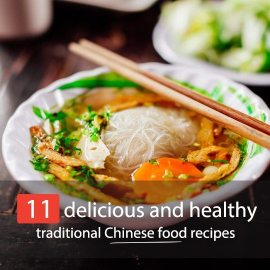 Ditch the takeout and try these delicious and healthy chinese food ditch the takeout and try these delicious and healthy chinese food recipes forumfinder Images