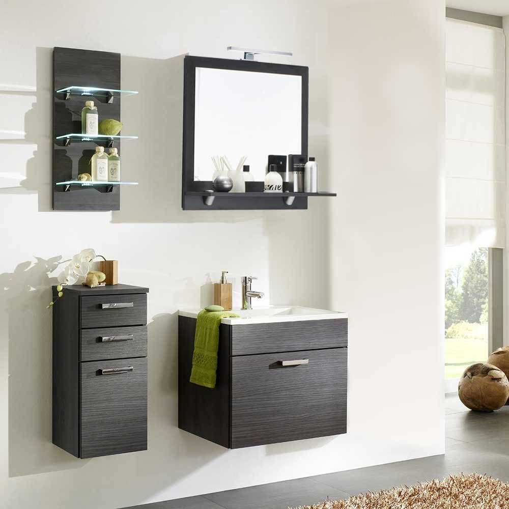badezimmer kombination pe s badezimmer waschbecken im schrank with badezimmer kombination. Black Bedroom Furniture Sets. Home Design Ideas