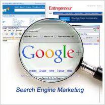 Google SEO Expert http://www.harendrasinghrajput.com $450