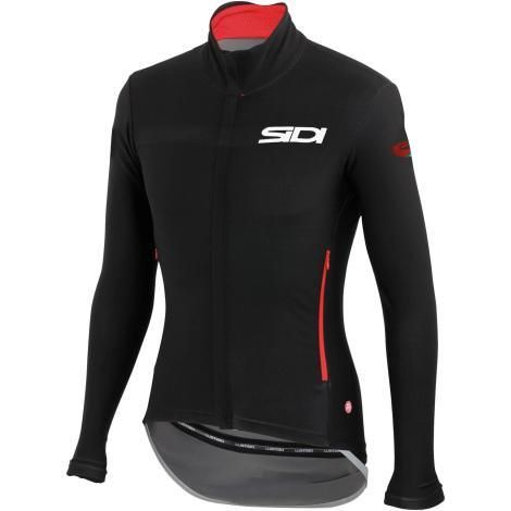 2cee43f82 Castelli Sidi Dino 3 Long Sleeve Cycling Jacket (Same as Castelli Gabba)  Highly Rated - All sizes in Stock  CyclingBargains  DealFinder  Bike   BikeBargains ...