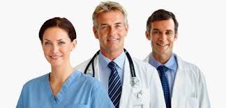 Nursing liability insurance companies