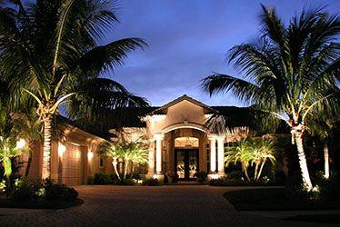 Tampa fl landscape lighting led google search lighting smart tampa fl landscape lighting led google search aloadofball Choice Image