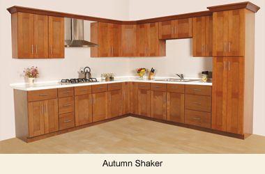 Wonderful Masterwood Cabinetry   Builder Series