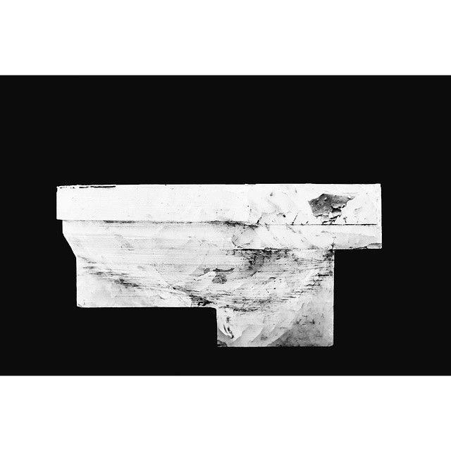 3fb981aaaff CRYSTAL TOILET PROTO  RICKOWENS  RICKOWENSONLINE Rick Owens