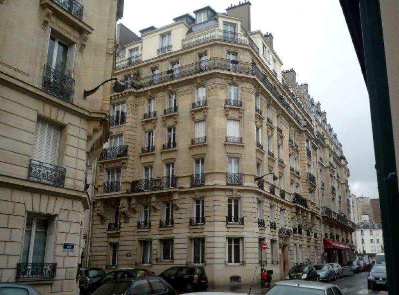 92 NEUILLY SUR SEINE- Porte Maillot - Album photos - sous le ciel ... | Neuilly sur seine River ...