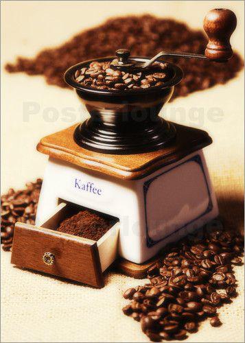 Küchenbilder kaffee kaffeebohne kaffeebohnen küche küchenbild küchenbilder