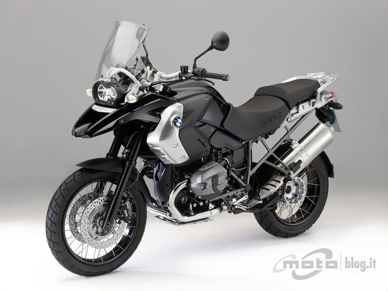 R1200gs Triple Black The New Addition To The Family Bmw Motorcycles Bmw Motorcycle