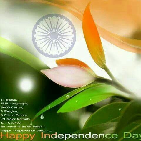 Pin By Khaliquzzaman Khan On Independence Day 2016 Independence