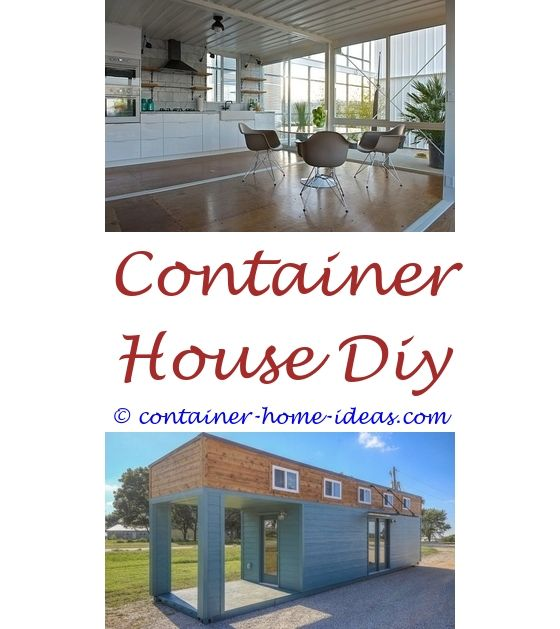 4 Container House Container house price Container house plans and