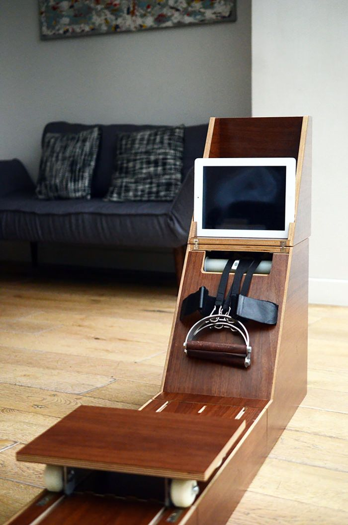 Blog Esprit Design ram-rameur-discret-design-sport-designer-ram&row-france-blog