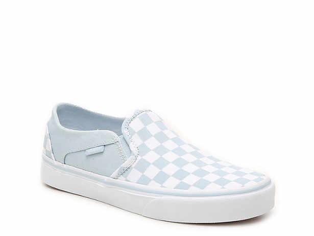 Women's Vans Shoes, Sneakers, Slip-Ons