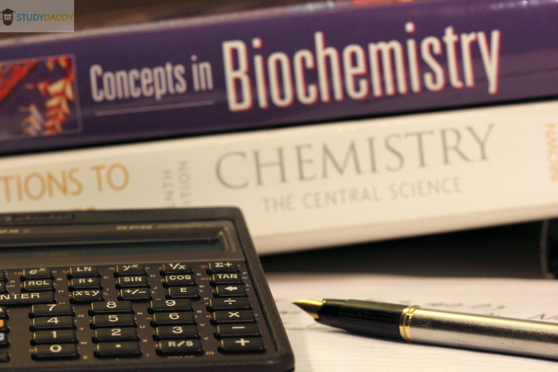 To Help In The Chemistry Of Homework Your Faithful Online