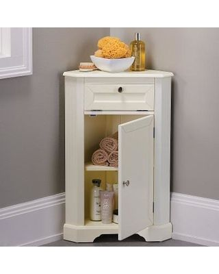 Take A Look At Deals For Bathroom Furniture Corner Storage Cabinet Bathroom Corner Storage Cabinet Bathroom Corner Storage