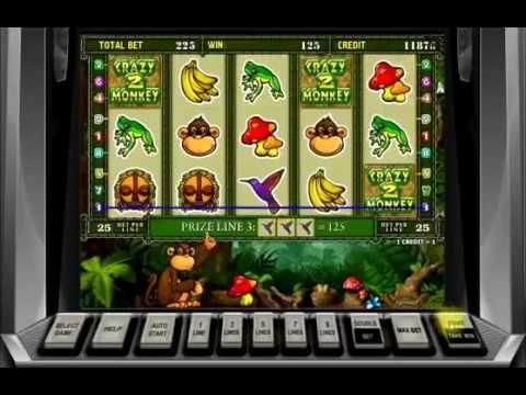 Игровые автоматы игры демо игровые автоматы адмиралы играть бесплатно без регистрации