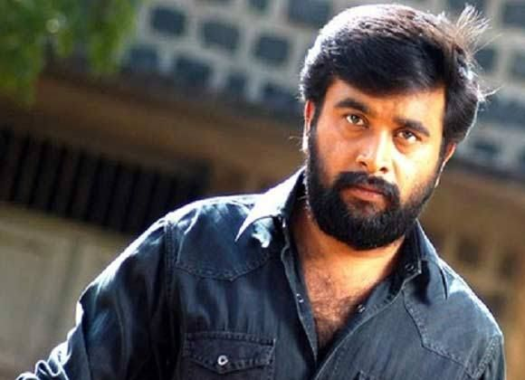 #Happy_Birthday  #Directors_Msasikumar