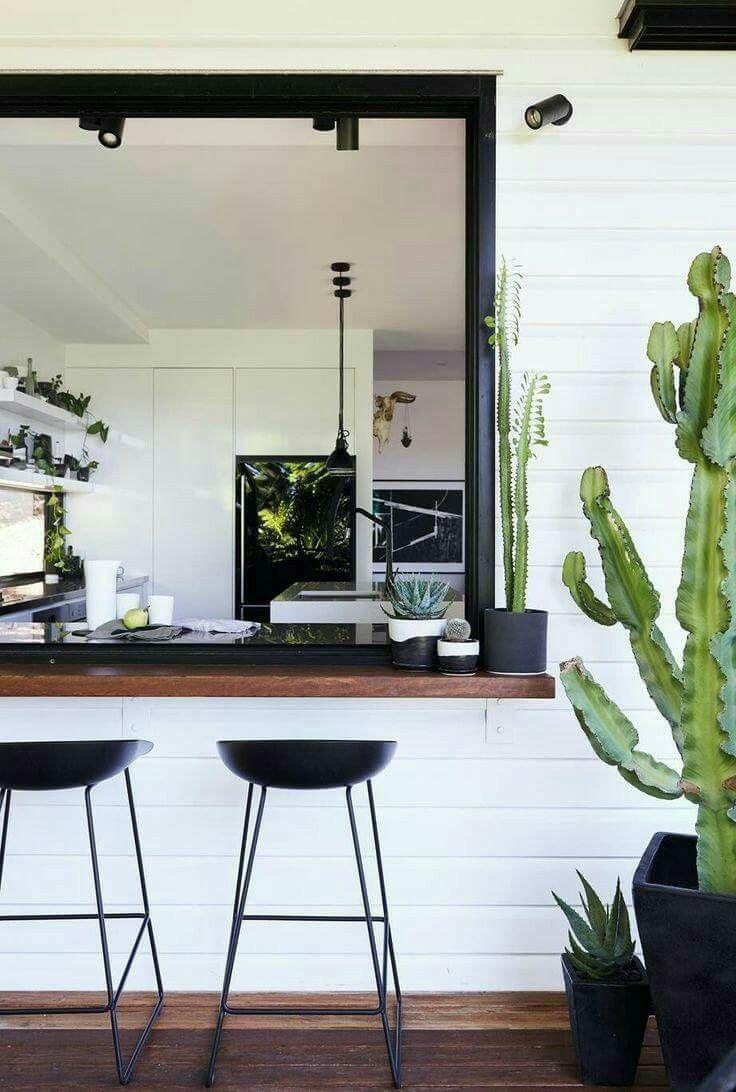 Decoracion  Jois  Pinterest  Kitchens