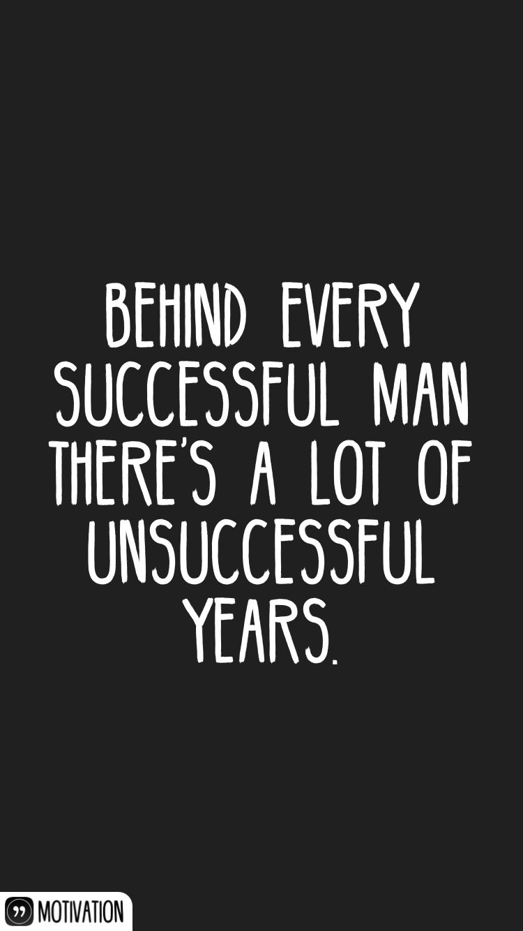 Pin By Eric Bayne On Motivation Pinterest Inspirational Quotes