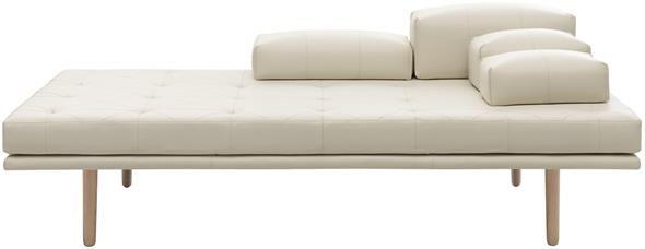 Modern Sofa Beds Contemporary Sofa Beds Boconcept Modern Sofa Bed Contemporary Sofa Bed Contemporary Bed