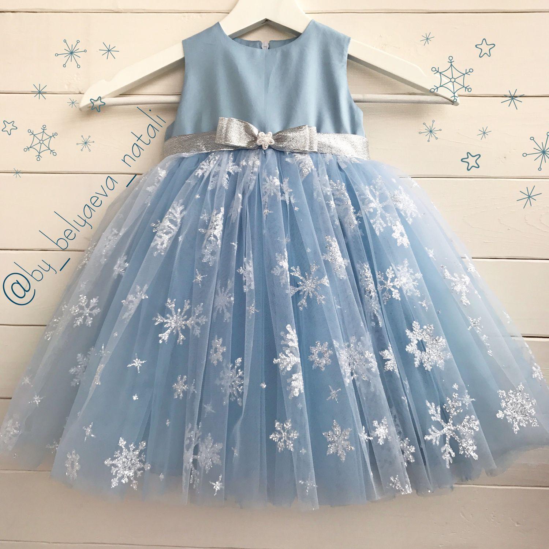 остин купить платье для девочек