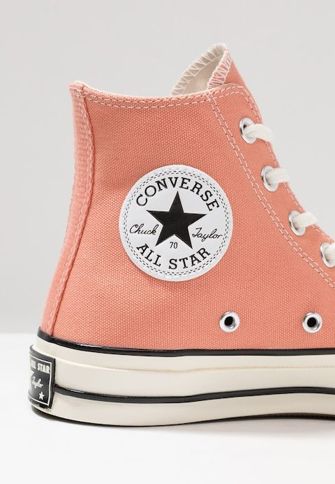 Converse CHUCK 70 - Zapatillas altas