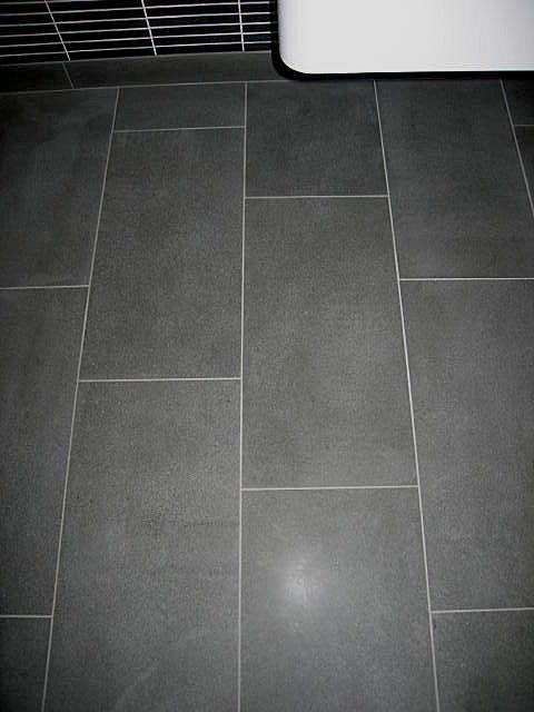 Natural Stone Floor Tiles Ltp Uk Technical Bathroom