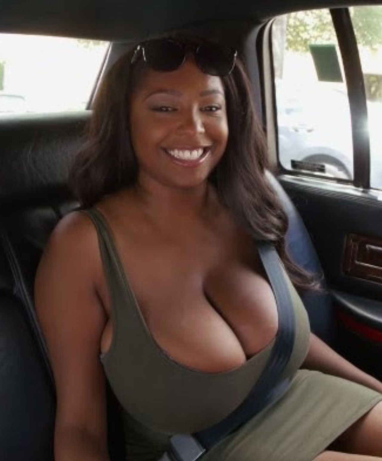 Low blogspot busty, meagan good fake porn pictures