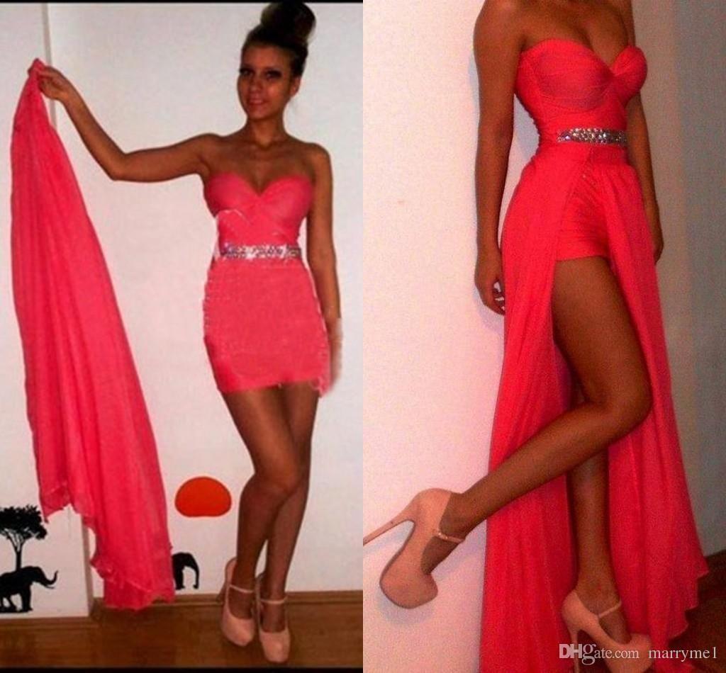 Bonito Vestido De Novia Putilla Imágenes - Ideas de Vestidos de Boda ...